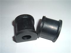 Reliant Rialto/Robin Anti Roll Bar Bush